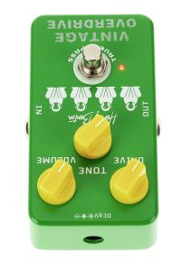 Vintage Overdrive product image