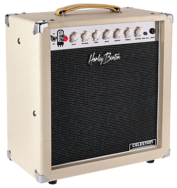 TUBE15 Celestion product image