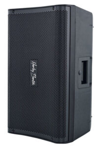 FRFR-112A product image