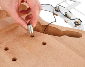 JA DIY KIT product image