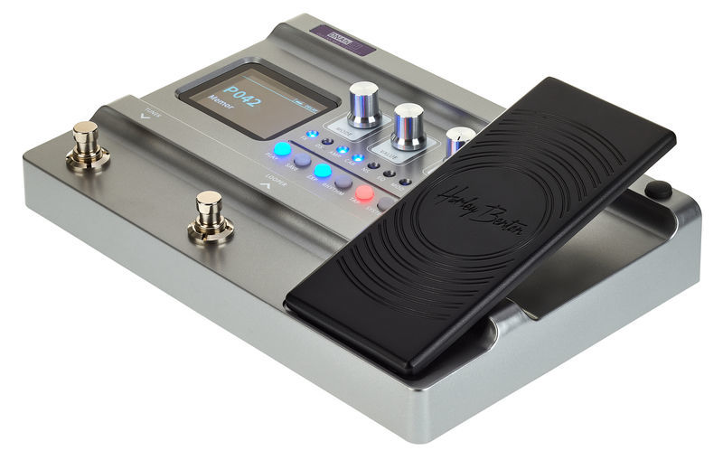 DNAfx GiT product image