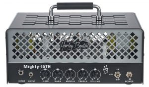 Mighty-15TH product image