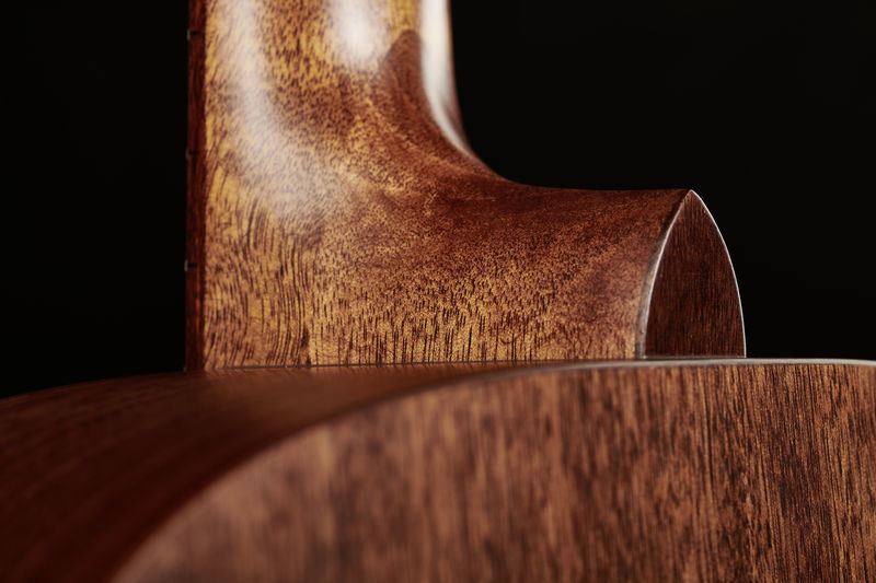 CLA-15M Solid Wood product image