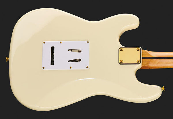 ST-62DLX OW product image