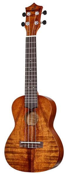 Hawaii Koa Concert Ukulele product image