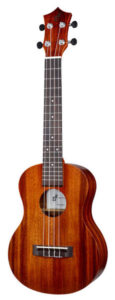 Hawaii Koa Tenor Ukulele
