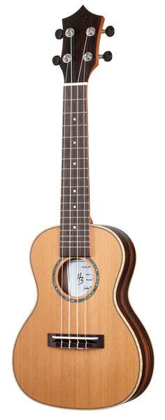 Hawaii Cedar Concert Ukulele product image
