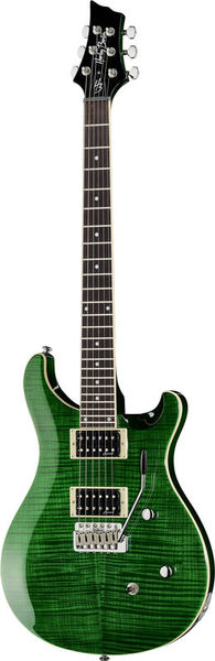 CST-24T Emerald Flame