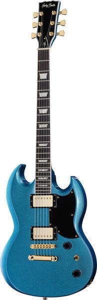DC-DLX Gotoh Pelham Blue
